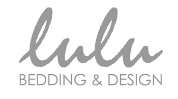 lulu Bedding & Design